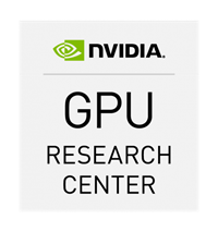 nvidia research center